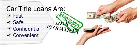 car title loans los angeles auto title car cash loans