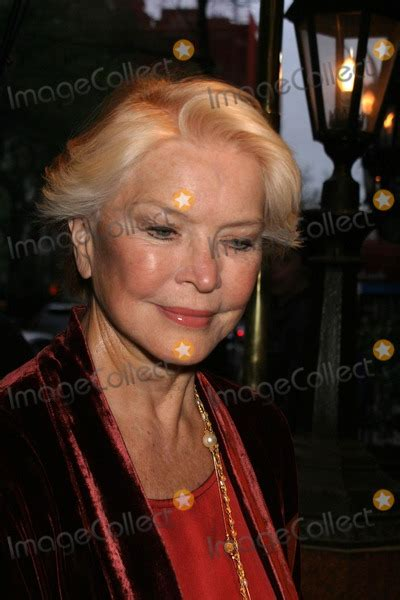 ellen burstyn south park ellen burstyn pictures and photos