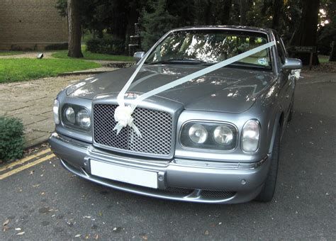 bentley silver bentley arnage review and photos