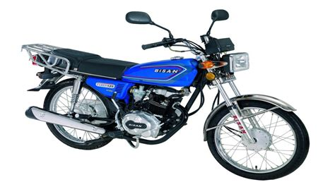 bisan yaren  motosiklet modelleri ve fiyatlari