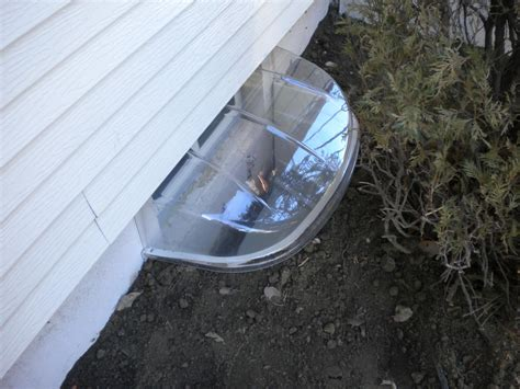 egress window covers best egress window ideas u
