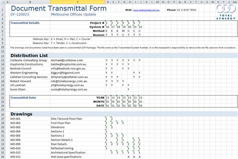 examples of spreadsheet microsoft excel spreadsheet templates