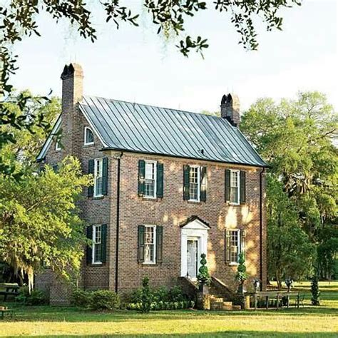 see this classic southern home 17 best images about buildings colonial on pinterest