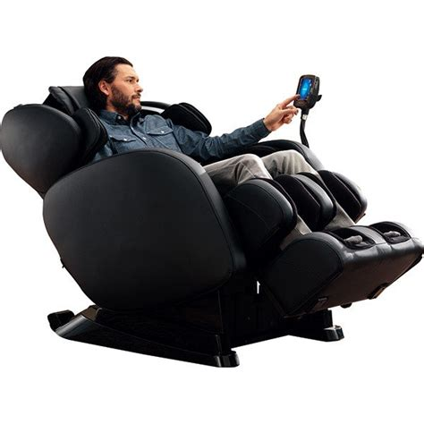 how a recliner works do massaging recliners really work best recliners