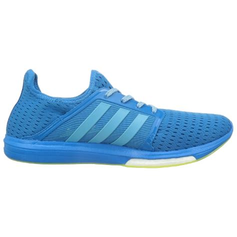 Adidas Sonicbost 10 reasons to not to buy adidas climachill sonic boost