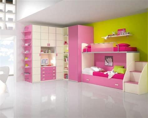 chambre à coucher d enfant d 233 coration chambre 224 coucher enfant 898 photo deco