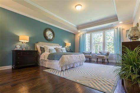 best teal bedroom ideas temeculavalleyslowfood