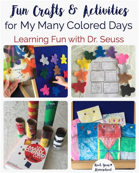 libro my many coloured days 27 best my many colored days images on book activities colleges and dr suess