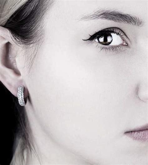 boucles d oreilles sur mesure maison jaubalet