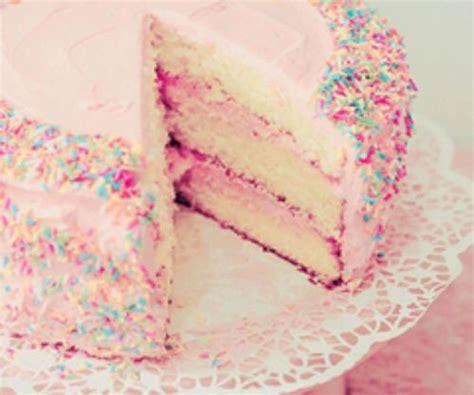 rosa kuchen rezept rosa geburtstagskuchen rezept bilder kuchen