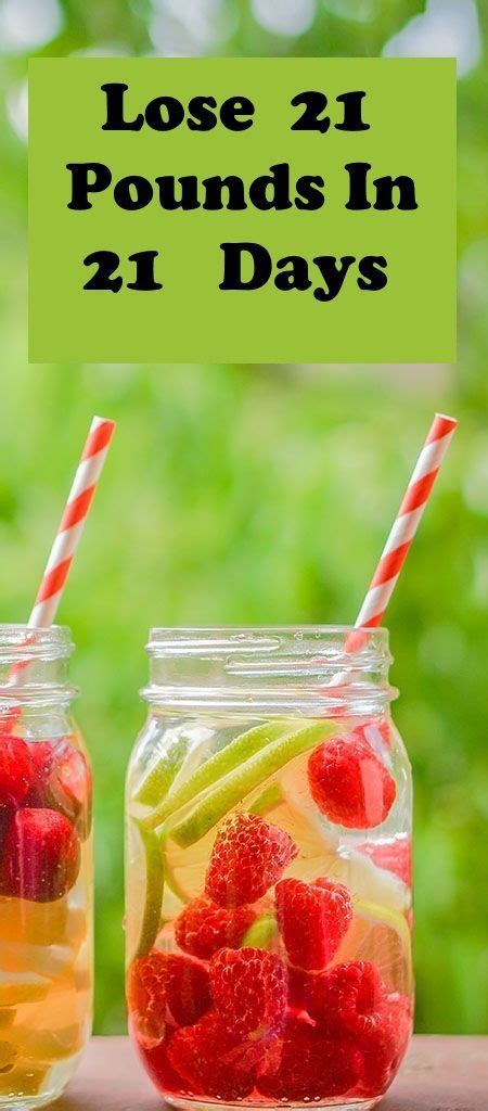 Detox Water To Lose Weight In 3 Days by Best 25 Rapid Weight Loss Ideas On Diet For
