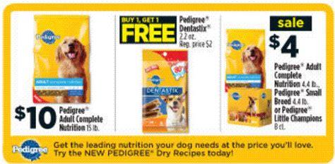 printable hamster food coupons pet coupons printable