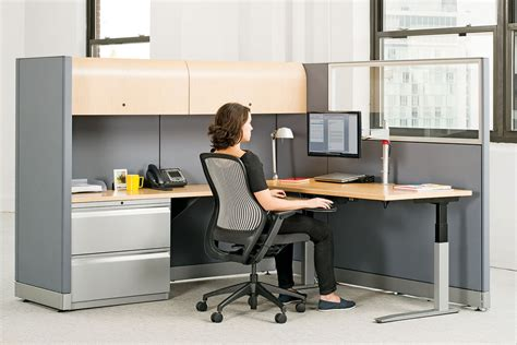 our office furniture lines j p sales shreveport