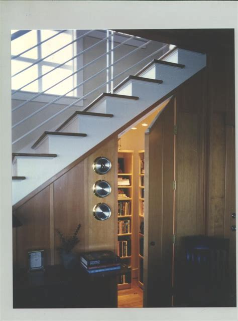 under stairs library design top 9 ideas about libraries on stairs portal and foyers