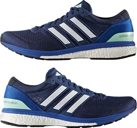 kpitennis quot 2017 new products quot adidas adidas 71 adizero boston boost 2 ba7933 land shoes