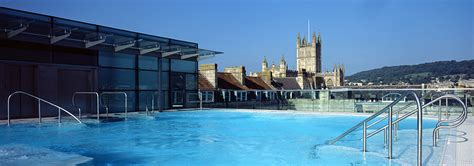 Modern Baths thermae bath spa review prices contact amp location