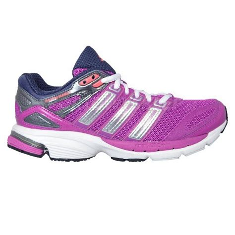 womens running shoes stability adidas response stability 5w womens running shoes