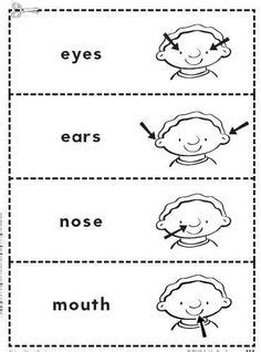 free printable worksheets english language learners 1000 images about esl on pinterest esl worksheets and