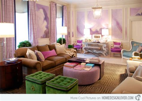 colorful living rooms 15 colorful living room designs for a dynamic look home