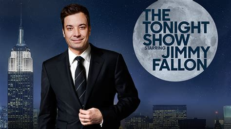 list of the tonight show starring jimmy fallon episodes the tonight show with jimmy fallon watch tv online