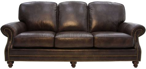 dark brown leather sofas dark brown top grain leather living room sofa loveseat set