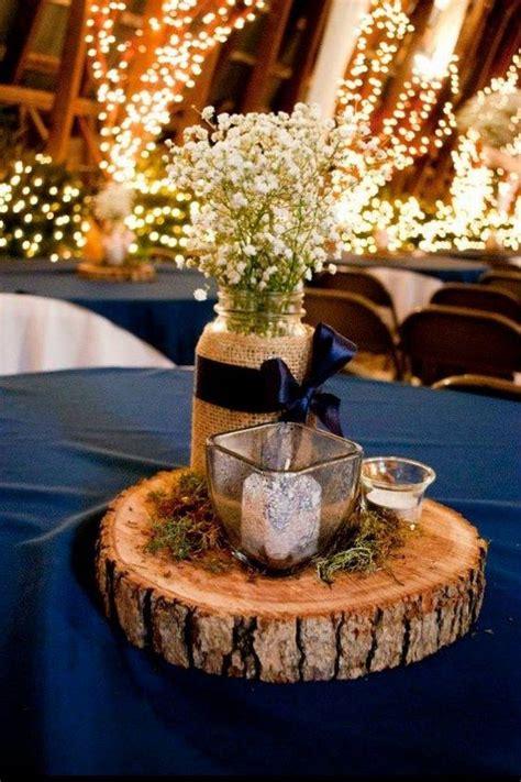 centerpiece ideas using jars 17 best ideas about jar weddings 2017 on