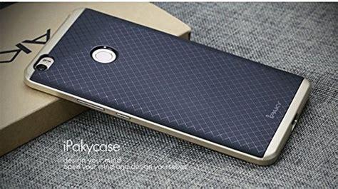 Back Hybrid Xiaomi Original ipaky original neo hybrid back cover for xiaomi max in