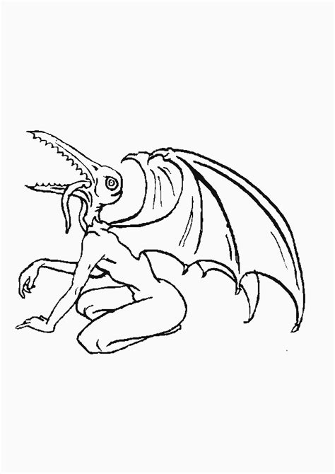 monster energy coloring pages
