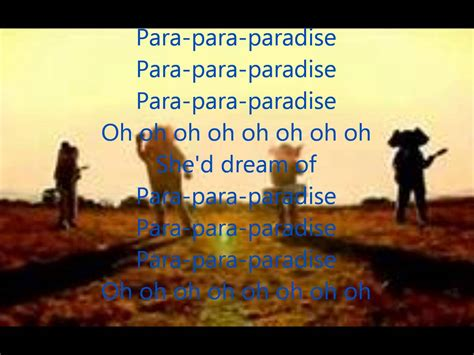 coldplay paradise lyrics coldplay lyrics paradise www imgkid com the image kid