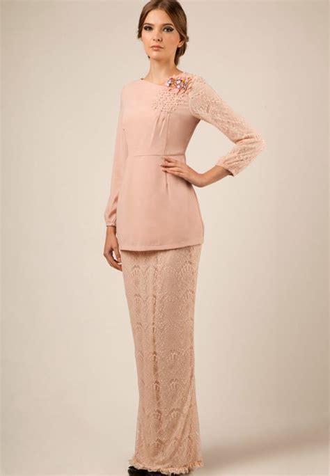 fesyen baju kurung moden zalora zalora baju kurung newhairstylesformen2014 com