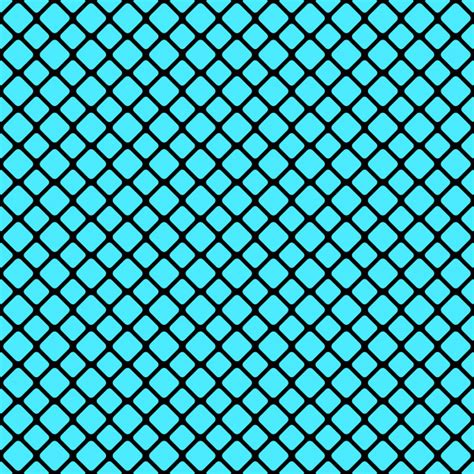 free grid background pattern abstract seamless rounded square grid pattern background