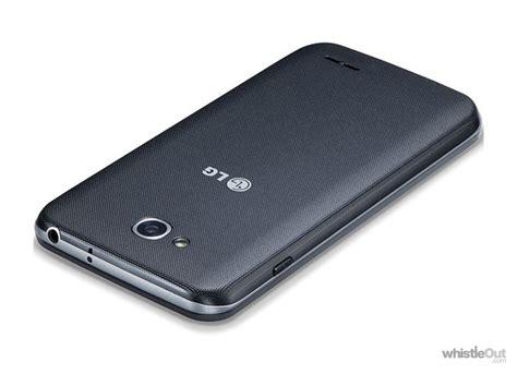 lg mobile l70 lg l70 compare plans deals prices whistleout