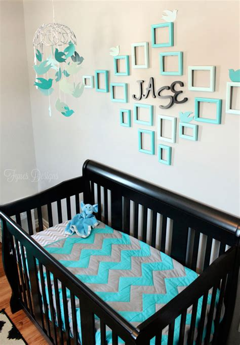 cute boy nursery ideas fun baby boy nursery fynes designs fynes designs