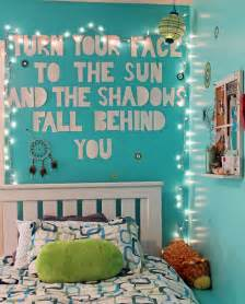 Teenage Bedroom Ideas Tumblr Teenage Room On Tumblr