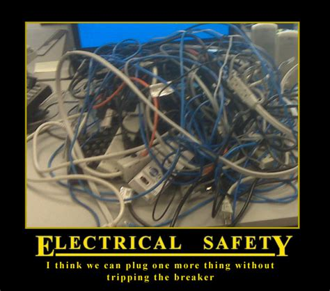 Electrical Memes - funny electrical quotes quotesgram