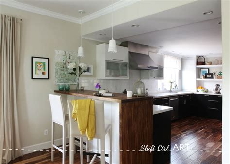 how to remodel ikea kitchen reveal before and after pictures of our