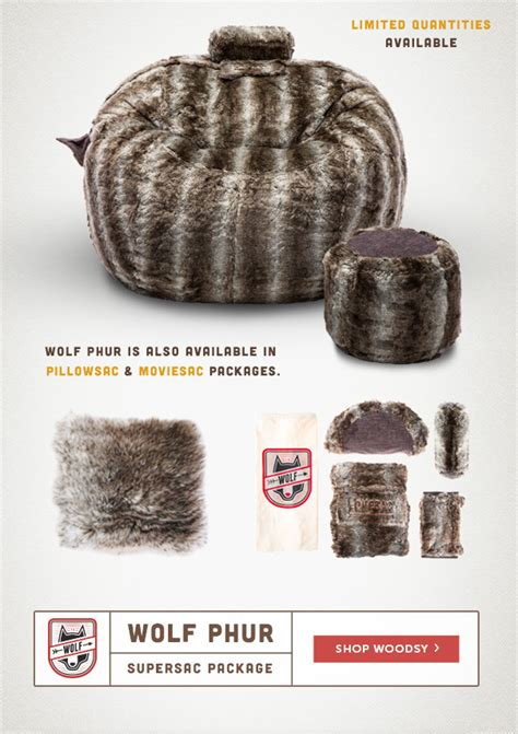 Is Lovesac Worth The Price Lovesac We Re Not Wolf This May Be Our Best