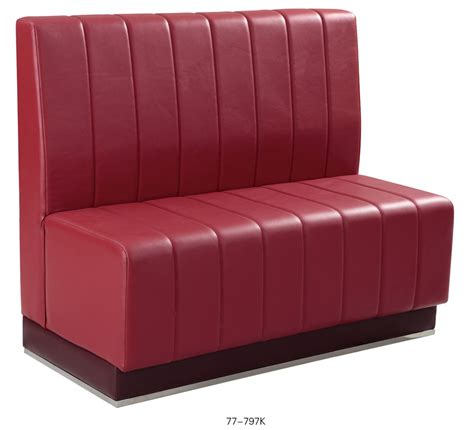 restaurant sofas restaurant furniture sofa booth buy sofa booth