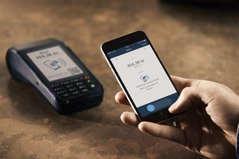 www mobile pay g 230 lder ogs 229 mobilepay rihatsusho sandaime
