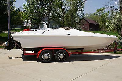wellcraft boats for sale in michigan wellcraft boats for sale in east lansing michigan