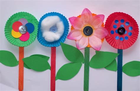 fun craft ideas for toddlers leah bb