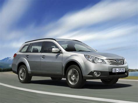 subaru uae car features list for subaru outback 2013 3 6l uae