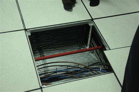 Kabel Data Jogja kenalan yuk dengan data center uny upt pusat komputer universitas negeri yogyakarta