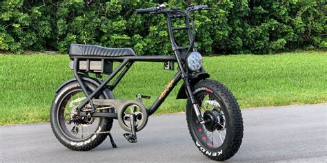 ariel rider  class elektrikli bisiklette cazibe