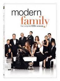 dramanice i live alone watch modern family season 5 episode 18 las vegas