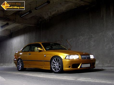 modified bmw bmw e36 modified pixshark com images galleries