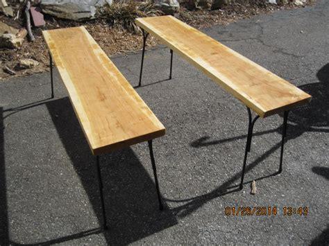 asheville woodworking school 31 fantastic woodworking tools asheville egorlin