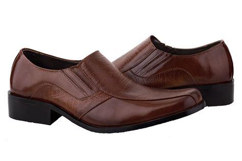 harga jual harga sepatu pria merk donatello sepatu cowok