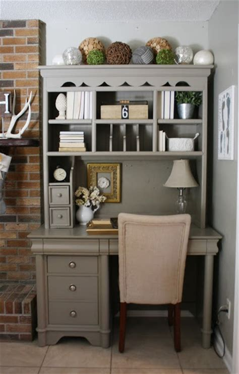 Craigslist Corner Desk by Small Corner Desk With Hutch Woodworking Projects Plans