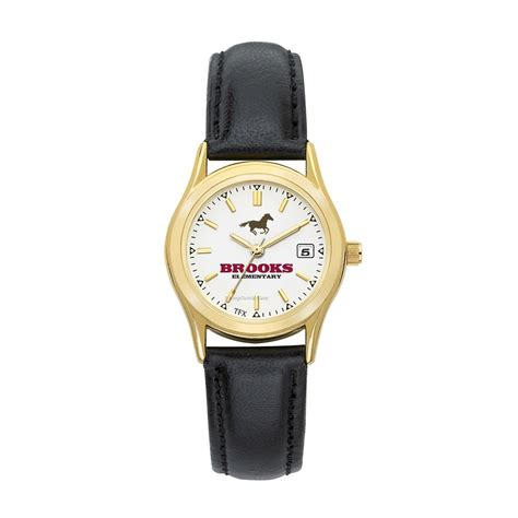 ladies watches www imgkid com the image kid has it watch quartz world famous watches brands hot babes wallpaper